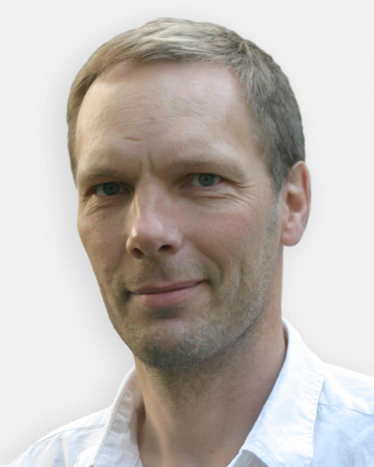 cheap uk cheap sale entire collection Niels Heine Kristensen — Roskilde University Research Portal